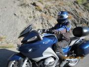 Week-end moto à Pra Loup les 22 et 23 septembre 2012 - thumbnail #123