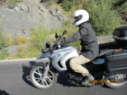 Week-end moto à Pra Loup les 22 et 23 septembre 2012 - thumbnail #124