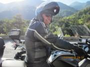 Week-end moto à Pra Loup les 22 et 23 septembre 2012 - thumbnail #125
