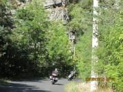 Week-end moto à Pra Loup les 22 et 23 septembre 2012 - thumbnail #126