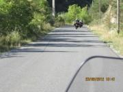 Week-end moto à Pra Loup les 22 et 23 septembre 2012 - thumbnail #127