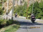 Week-end moto à Pra Loup les 22 et 23 septembre 2012 - thumbnail #128