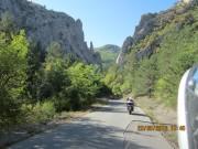 Week-end moto à Pra Loup les 22 et 23 septembre 2012 - thumbnail #130