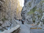 Week-end moto à Pra Loup les 22 et 23 septembre 2012 - thumbnail #132