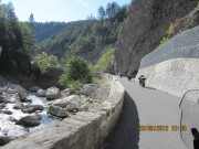 Week-end moto à Pra Loup les 22 et 23 septembre 2012 - thumbnail #133