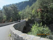 Week-end moto à Pra Loup les 22 et 23 septembre 2012 - thumbnail #134