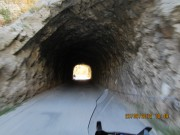 Week-end moto à Pra Loup les 22 et 23 septembre 2012 - thumbnail #136