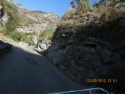 Week-end moto à Pra Loup les 22 et 23 septembre 2012 - thumbnail #138