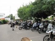 Week-end moto à Pra Loup les 22 et 23 septembre 2012 - thumbnail #142