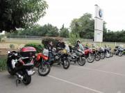 Week-end moto à Pra Loup les 22 et 23 septembre 2012 - thumbnail #143