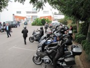 Week-end moto à Pra Loup les 22 et 23 septembre 2012 - thumbnail #144