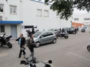 Week-end moto à Pra Loup les 22 et 23 septembre 2012 - thumbnail #145
