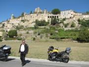 Week-end moto à Pra Loup les 22 et 23 septembre 2012 - thumbnail #146