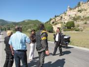 Week-end moto à Pra Loup les 22 et 23 septembre 2012 - thumbnail #147