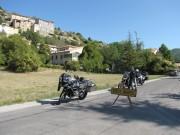 Week-end moto à Pra Loup les 22 et 23 septembre 2012 - thumbnail #148