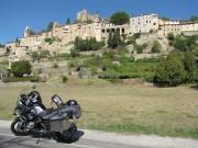 Week-end moto à Pra Loup les 22 et 23 septembre 2012 - thumbnail #150
