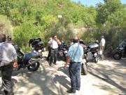 Week-end moto à Pra Loup les 22 et 23 septembre 2012 - thumbnail #151
