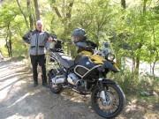 Week-end moto à Pra Loup les 22 et 23 septembre 2012 - thumbnail #152