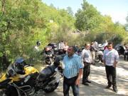 Week-end moto à Pra Loup les 22 et 23 septembre 2012 - thumbnail #154