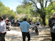 Week-end moto à Pra Loup les 22 et 23 septembre 2012 - thumbnail #155