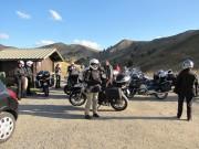Week-end moto à Pra Loup les 22 et 23 septembre 2012 - thumbnail #175