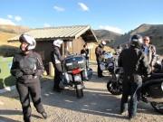 Week-end moto à Pra Loup les 22 et 23 septembre 2012 - thumbnail #176