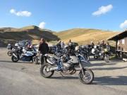 Week-end moto à Pra Loup les 22 et 23 septembre 2012 - thumbnail #177