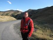 Week-end moto à Pra Loup les 22 et 23 septembre 2012 - thumbnail #178