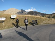 Week-end moto à Pra Loup les 22 et 23 septembre 2012 - thumbnail #179
