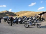 Week-end moto à Pra Loup les 22 et 23 septembre 2012 - thumbnail #180