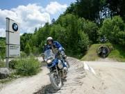 Sécurité 360° : BMW Motorrad équipe dorénavant tous ses modèles de freins ABS. - thumbnail #6