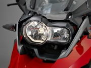 Nouvelle BMW R1200GS : One World, One GS. - thumbnail #2