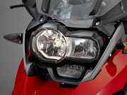 Nouvelle BMW R1200GS : One World, One GS. - thumbnail #3
