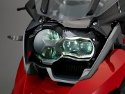 Nouvelle BMW R1200GS : One World, One GS. - thumbnail #4
