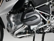 Nouvelle BMW R1200GS : One World, One GS. - thumbnail #7