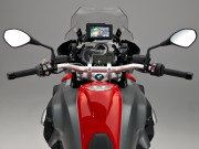 Nouvelle BMW R1200GS : One World, One GS. - thumbnail #10