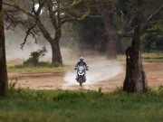 Nouvelle BMW R1200GS : One World, One GS. - thumbnail #102