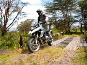 Nouvelle BMW R1200GS : One World, One GS. - thumbnail #104