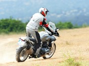 Nouvelle BMW R1200GS : One World, One GS. - thumbnail #108