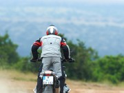 Nouvelle BMW R1200GS : One World, One GS. - thumbnail #109