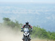 Nouvelle BMW R1200GS : One World, One GS. - thumbnail #110
