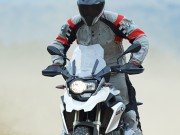 Nouvelle BMW R1200GS : One World, One GS. - thumbnail #111