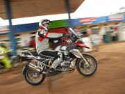 Nouvelle BMW R1200GS : One World, One GS. - thumbnail #113