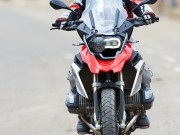 Nouvelle BMW R1200GS : One World, One GS. - thumbnail #117