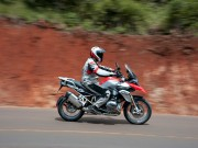 Nouvelle BMW R1200GS : One World, One GS. - thumbnail #118