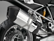 Nouvelle BMW R1200GS : One World, One GS. - thumbnail #12