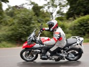 Nouvelle BMW R1200GS : One World, One GS. - thumbnail #120