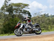 Nouvelle BMW R1200GS : One World, One GS. - thumbnail #121