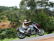 Nouvelle BMW R1200GS : One World, One GS. - thumbnail #122