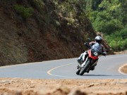 Nouvelle BMW R1200GS : One World, One GS. - thumbnail #125
